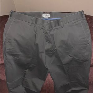 Men's Dockers Khaki pants